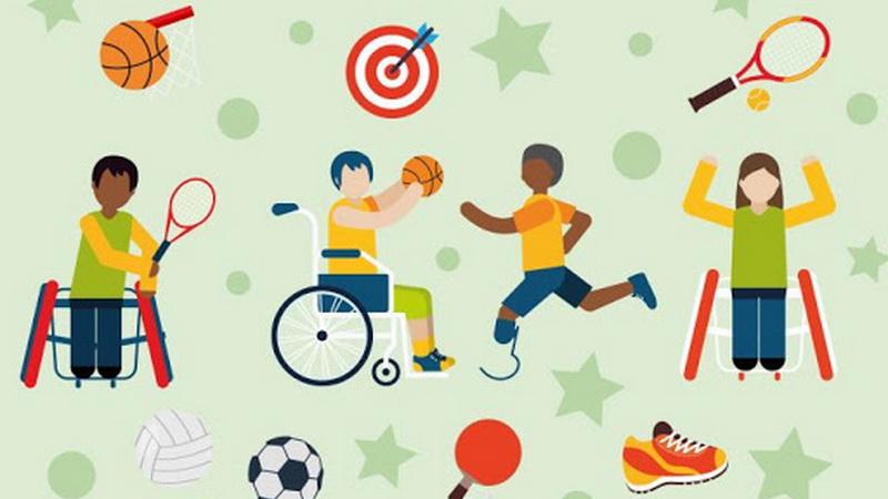 https: img.okezone.com content 2020 10 09 481 2291196 rutin-olahraga-tingkatkan-kepercayaan-diri-kaum-disabilitas-jWYRSoJNhs.jpg
