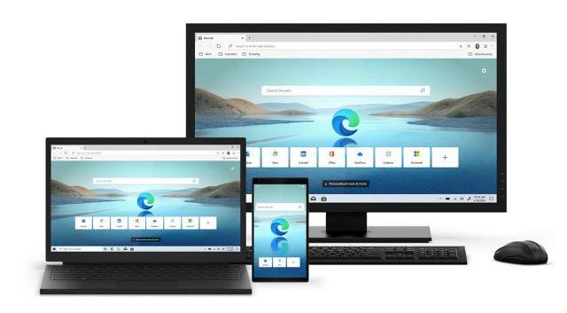 https: img.okezone.com content 2020 10 10 16 2291577 update-microsoft-edge-bantu-pengguna-bandingkan-harga-saat-belanja-f4IC9nxYPF.jpg