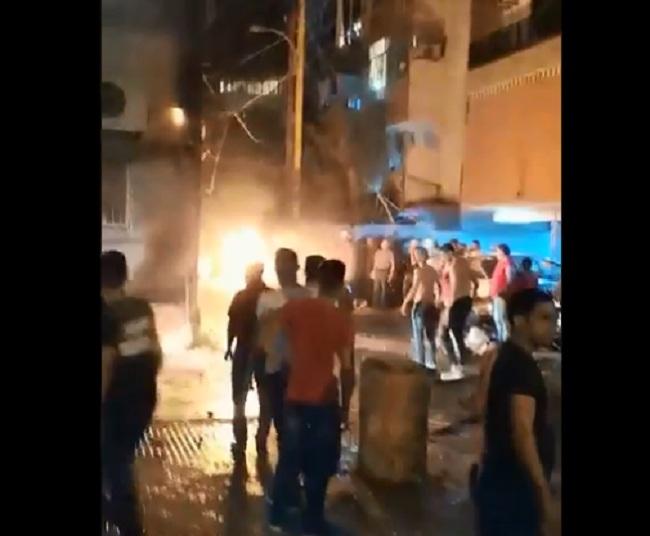 https: img.okezone.com content 2020 10 10 18 2291425 ledakan-kembali-guncang-lebanon-tewaskan-setidaknya-4-orang-30XnBGVCLq.jpg