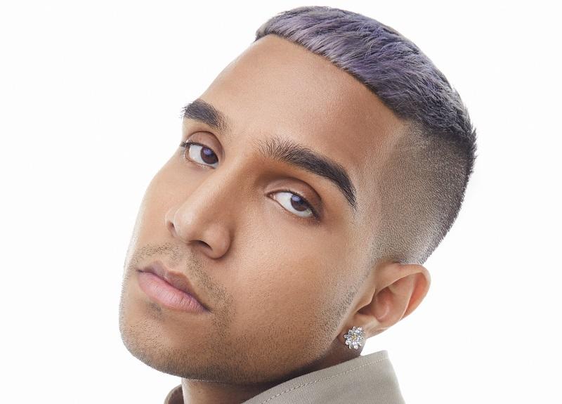 https: img.okezone.com content 2020 10 10 205 2291676 rapper-singapura-yung-raja-hadirkan-pesan-percaya-diri-di-the-dance-song-LV6KGb1eNt.jpg