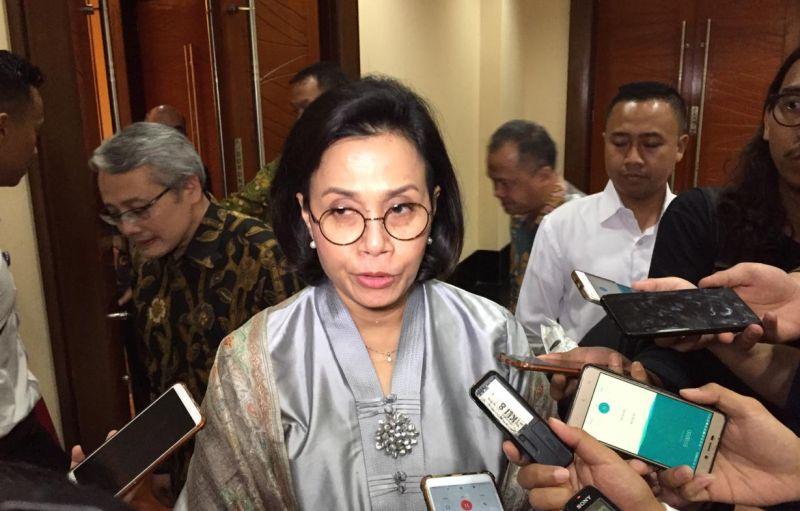 https: img.okezone.com content 2020 10 10 320 2291472 sri-mulyani-bongkar-masalah-pangan-yang-terjadi-di-indonesia-8dnZbxRqSc.jpg