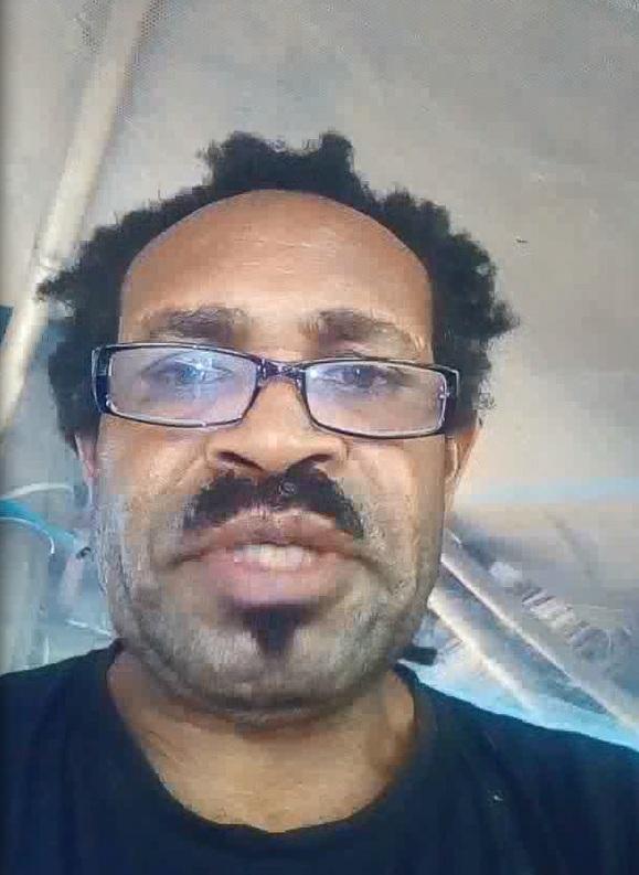 https: img.okezone.com content 2020 10 10 337 2291516 kkb-papua-ancam-tembak-tim-tgpf-bentukan-pemerintah-5qLbsN4P7N.jpg