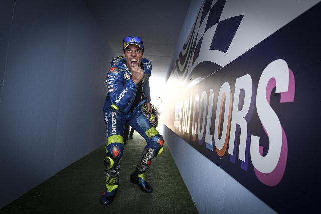 https: img.okezone.com content 2020 10 10 38 2291374 joan-mir-enggan-juarai-motogp-2020-jika-tak-mampu-raih-kemenangan-R7X2kkEoJ8.jpg