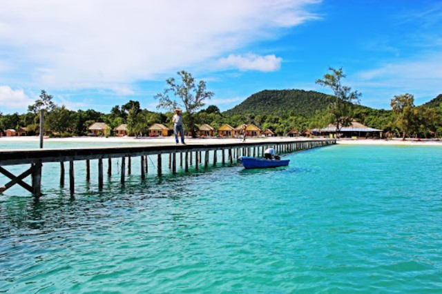 https: img.okezone.com content 2020 10 10 408 2291486 6-pulau-belum-berkembang-layak-jadi-destinasi-wisata-apa-saja-PnYQj0Cc0Y.jpg