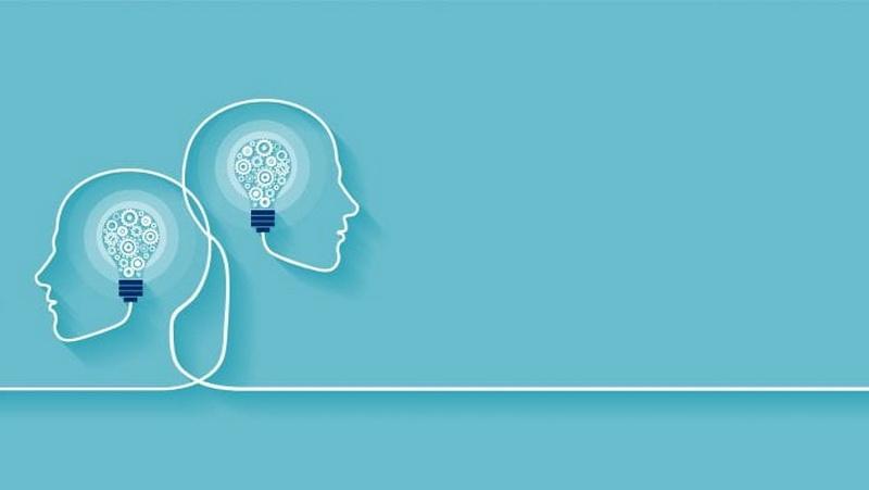 https: img.okezone.com content 2020 10 10 481 2291435 5-mitos-tentang-kesehatan-mental-yang-perlu-anda-ketahui-uZ8qHvvIml.jpg