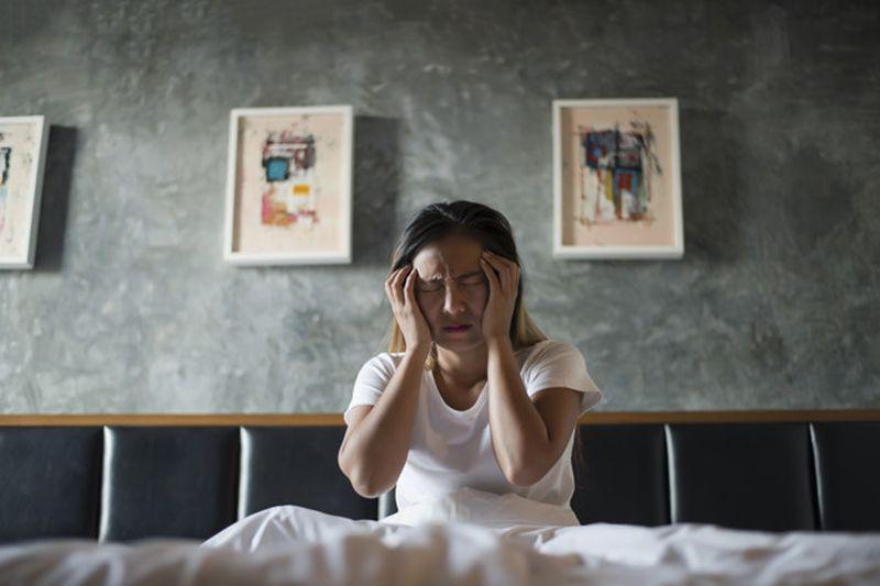 https: img.okezone.com content 2020 10 10 481 2291459 mengenal-insomnia-gangguan-tidur-yang-buat-orang-betah-melek-nfjWArcCqD.jpg