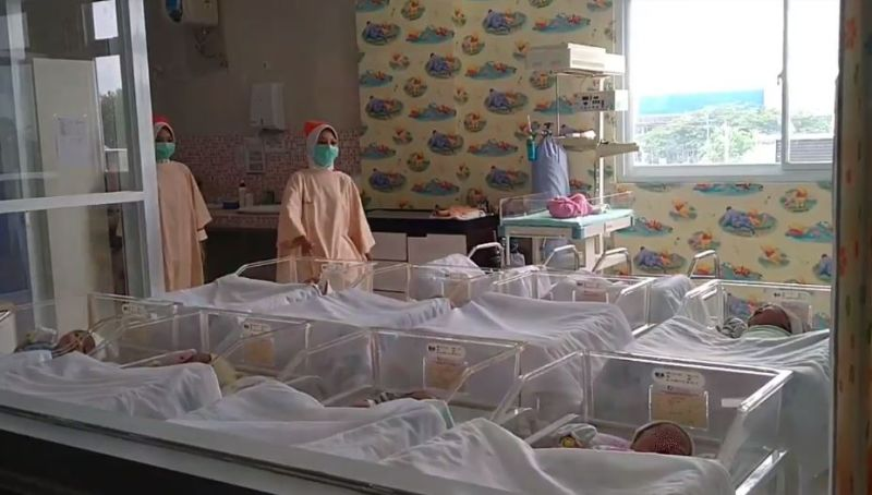 https: img.okezone.com content 2020 10 10 525 2291557 berita-baik-12-bayi-lahir-di-tanggal-cantik-10-oktober-ETunk52fZz.jpg
