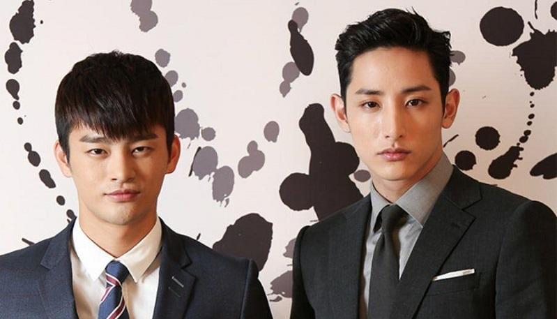 https: img.okezone.com content 2020 10 10 598 2291610 lee-soo-hyuk-dan-seo-in-guk-dikabarkan-segera-reuni-RNI9ABAhQ5.jpeg