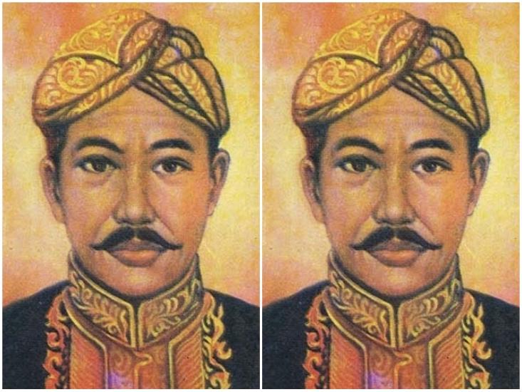 https: img.okezone.com content 2020 10 11 337 2291720 mengenal-pangeran-antasari-sultan-banjar-yang-gigih-melawan-penjajah-VCUiUjztIK.jpg