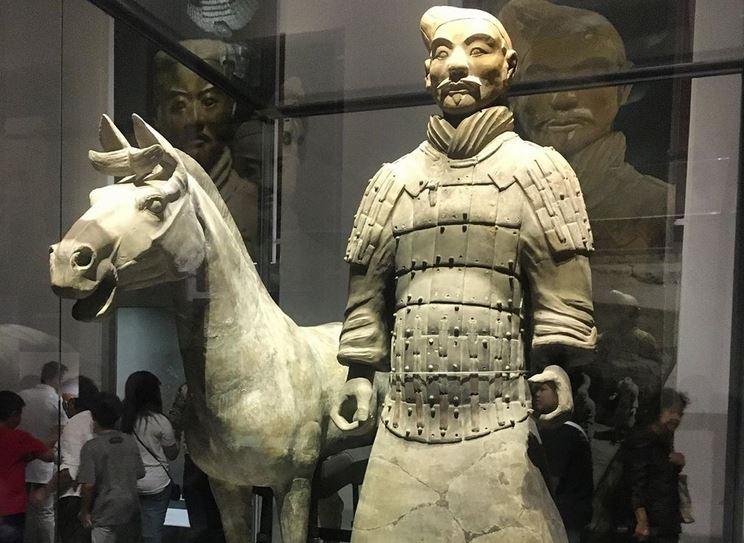 https: img.okezone.com content 2020 10 11 408 2291752 5-museum-populer-di-bangkok-sarana-edukasi-sejarah-negeri-gajah-putih-XE66VFofny.JPG