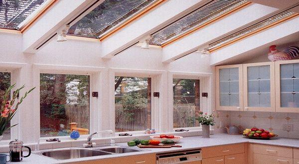 https: img.okezone.com content 2020 10 11 470 2291763 desain-skylight-yang-membuat-rumah-makin-bercahaya-fV74ttPKGB.jpg