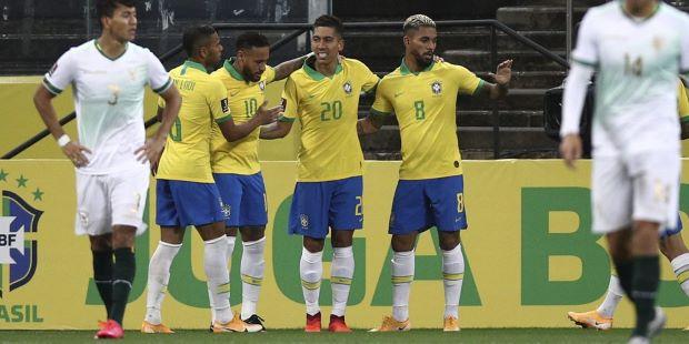 https: img.okezone.com content 2020 10 11 51 2291688 klasemen-kualifikasi-piala-dunia-2022-zona-amerika-selatan-brasil-kukuh-di-puncak-5UUEc9V51g.jpg
