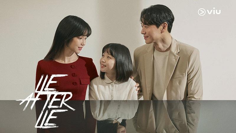 https: img.okezone.com content 2020 10 11 598 2291916 lie-after-lie-dan-homemade-love-story-jadi-penguasa-rating-di-akhir-pekan-MIfu4X27DZ.jpg