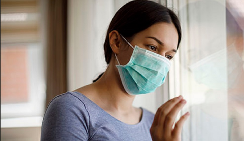 https: img.okezone.com content 2020 10 11 612 2291863 curahan-hati-di-tengah-pandemi-mulai-bosan-hingga-gagal-nikah-V7b6lxNvNh.jpg