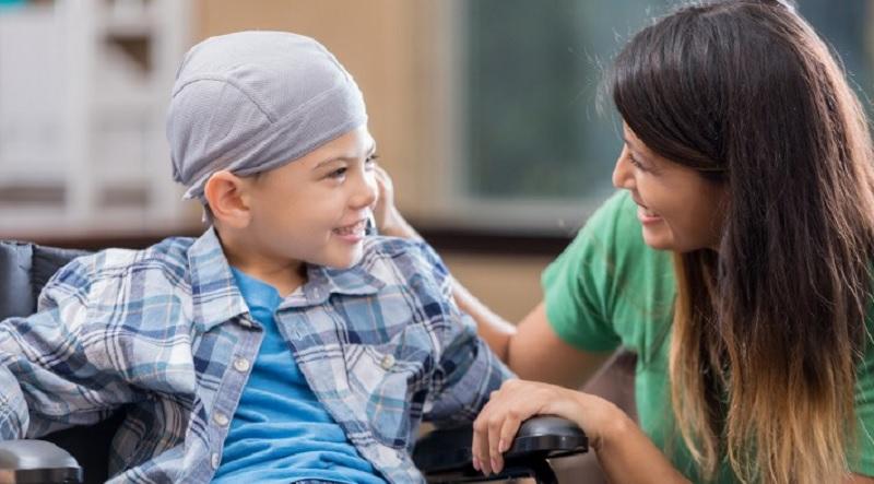 https: img.okezone.com content 2020 10 11 620 2291749 mengenal-terapi-paliatif-pada-kanker-anak-stadium-akhir-TZfCulE5iF.jpg