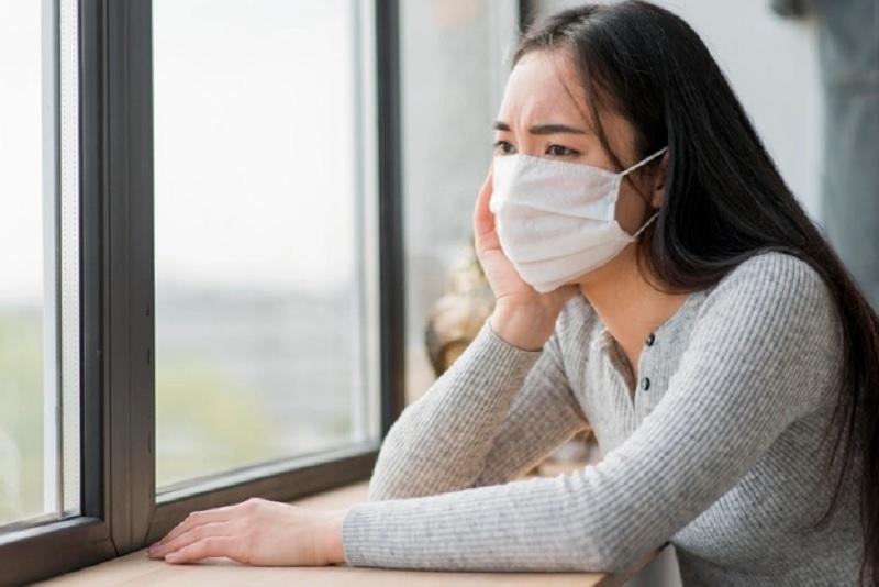 https: img.okezone.com content 2020 10 11 620 2291774 5-tanda-kesehatan-mental-menurun-saat-pandemi-covid-19-3m0iz3Hqyo.jpg