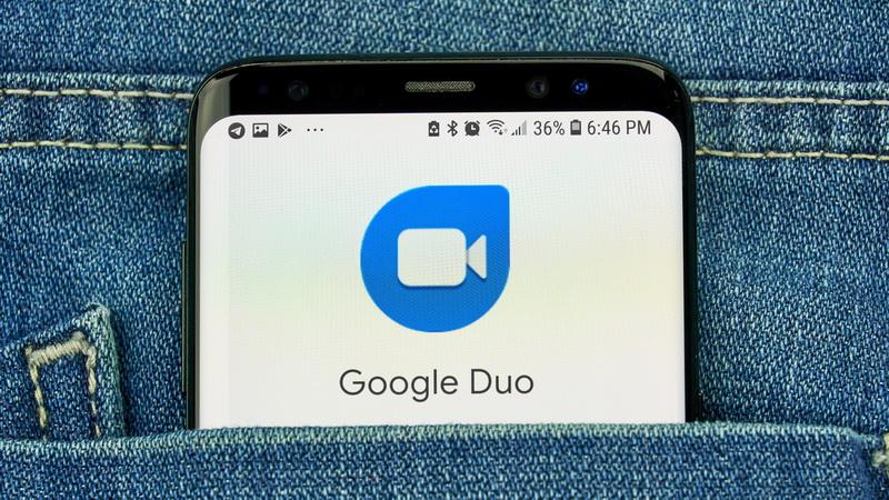 https: img.okezone.com content 2020 10 12 16 2292075 google-duo-untuk-android-dapat-fitur-berbagi-layar-wP8zasjCrQ.jpg