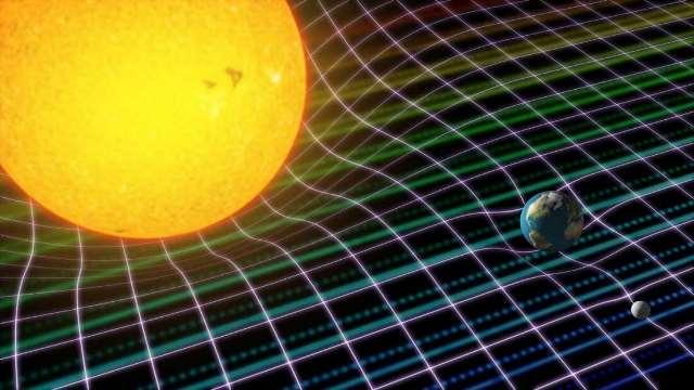 https: img.okezone.com content 2020 10 12 16 2292225 peneliti-ungkap-kebenaran-teori-einstein-tentang-matahari-ff5DI9Q3dW.jpg