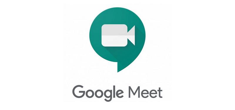 https: img.okezone.com content 2020 10 12 16 2292262 update-google-meet-berikan-fitur-baru-100-ruang-alternatif-mH5EEyaiGZ.jpg