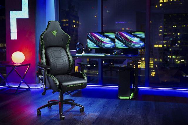 https: img.okezone.com content 2020 10 12 16 2292423 wow-kursi-gaming-ini-mampu-menopang-bobot-hingga-136-kg-FevWk49hBp.jpg