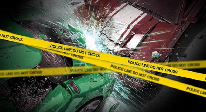 https: img.okezone.com content 2020 10 12 18 2292040 tabrakan-kereta-dan-bus-di-thailand-20-orang-tewas-30-luka-luka-GcI7rTMU6W.jpg