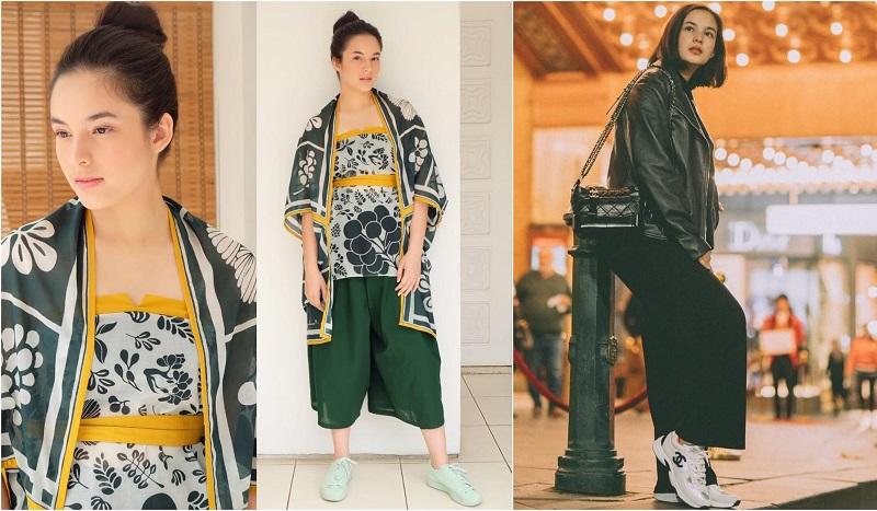 https: img.okezone.com content 2020 10 12 194 2292179 inspirasi-gaya-kasual-chelsea-islan-dengan-sneakers-QBE3iQmCvW.jpg