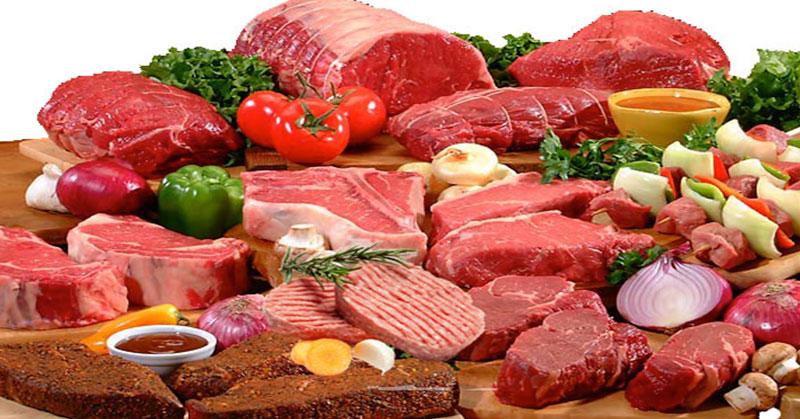 https: img.okezone.com content 2020 10 12 298 2292388 cara-olah-daging-kambing-agar-tidak-bau-perhatikan-6-hal-ini-lN1sf0Gvm6.jpg