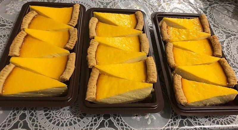 https: img.okezone.com content 2020 10 12 301 2292071 manisnya-kue-lontar-oleh-oleh-khas-papua-mirip-pie-susu-LQNvmBcVRj.jpg