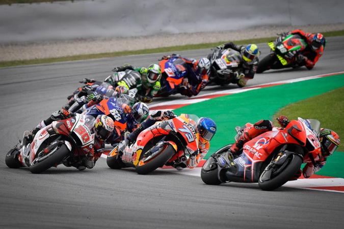 https: img.okezone.com content 2020 10 12 38 2292452 lewat-statistik-ini-calon-kuat-juara-motogp-2020-xgIrajTedL.jpg