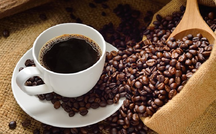 https: img.okezone.com content 2020 10 12 455 2292232 intip-peluang-bisnis-kopi-minang-yang-digandrungi-negara-korsel-1ouhEScmJq.jpg