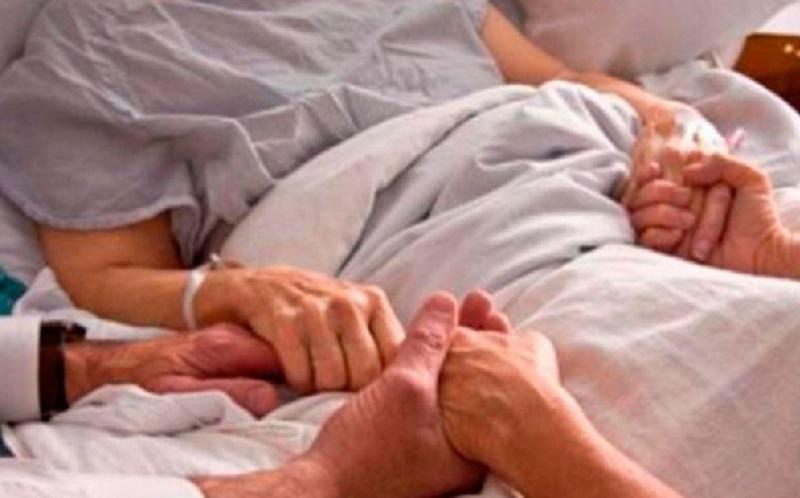 https: img.okezone.com content 2020 10 12 481 2292199 kebanyakan-permasalahan-dalam-penerapan-terapi-paliatif-berasal-dari-keluarga-pasien-kanker-4pM0AADstW.jpg