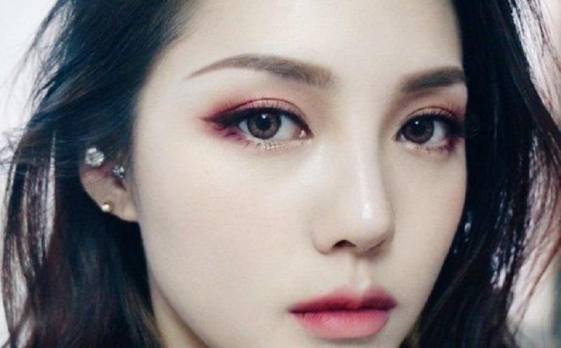 https: img.okezone.com content 2020 10 12 611 2292270 5-tips-kecantikan-ala-korea-yang-bikin-kulit-glowing-4OqiO4Ye2q.jpg