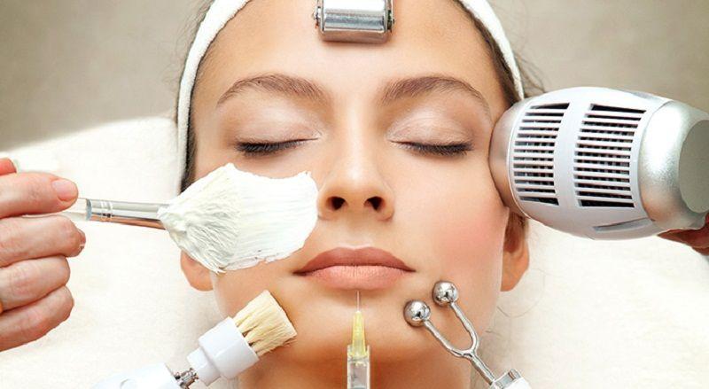 https: img.okezone.com content 2020 10 12 611 2292358 perawatan-wajah-dengan-laser-tren-kecantikan-untuk-para-sultan-jcbPf4WlLO.jpg