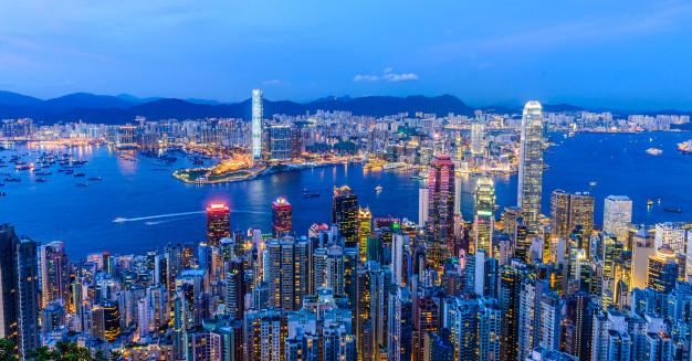 https: img.okezone.com content 2020 10 12 620 2292173 hong-kong-siapkan-sistem-perjalanan-bebas-karantina-dengan-makau-dan-guangdong-tntQpSAzV5.jpg