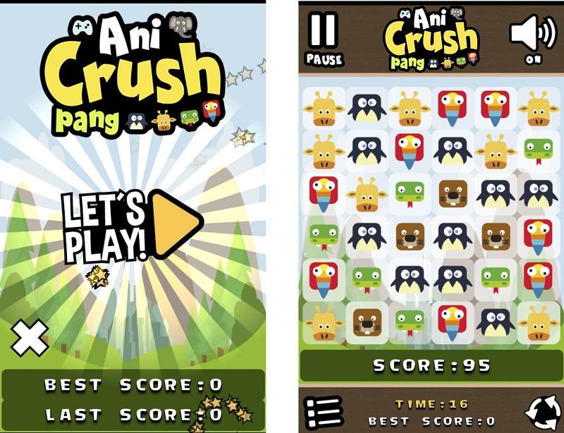 https: img.okezone.com content 2020 10 13 16 2292692 game-ani-crush-pang-bisa-dimainkan-di-aplikasi-rcti-MqKMLQNtjd.jpg