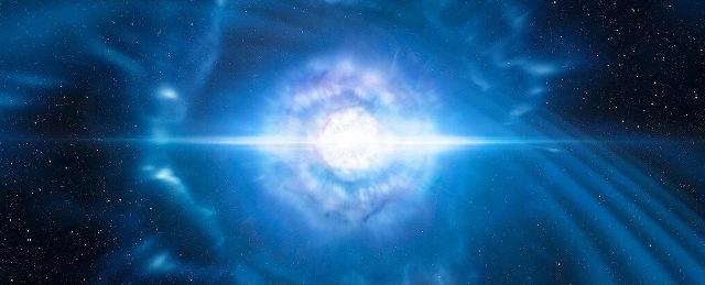 https: img.okezone.com content 2020 10 13 16 2292986 cahaya-terdeteksi-masih-memancar-dari-tabrakan-bintang-neutron-XCPtVGP2uv.jpg