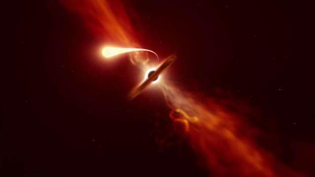 https: img.okezone.com content 2020 10 13 16 2293040 bintang-berukuran-seperti-matahari-terkoyak-oleh-lubang-hitam-1ifpFbVkEh.jpg