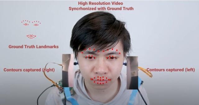 https: img.okezone.com content 2020 10 13 16 2293191 wow-earphone-ini-bisa-mendeteksi-ekspresi-wajah-penggunanya-CkNl7slJFg.jpg