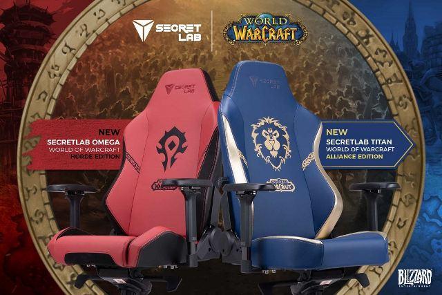 https: img.okezone.com content 2020 10 13 16 2293201 unik-kursi-gaming-ini-dibuat-dengan-tema-world-of-warcraft-4DlzYlJzZw.jpg