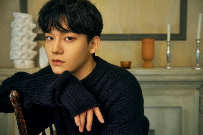 https: img.okezone.com content 2020 10 13 205 2293081 segera-comeback-chen-exo-rilis-teaser-mv-hello-hAN4QfWBI0.jpg