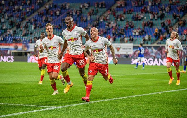 https: img.okezone.com content 2020 10 13 261 2292643 jumpa-psg-dan-man-united-di-liga-champions-2020-2021-rb-leipzig-tak-gentar-Y2TplsZfs2.jpg
