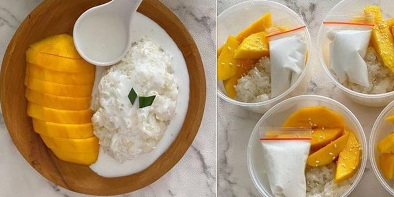 https: img.okezone.com content 2020 10 13 298 2292785 mango-sticky-rice-dessert-khas-thailand-yang-gurih-dan-manis-k3EKsr6t3t.jpg