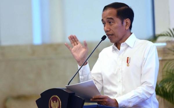 https: img.okezone.com content 2020 10 13 337 2292717 presiden-jokowi-minta-jajarannya-antisipasi-bencana-akibat-la-nina-sQX34j62Cj.jpg