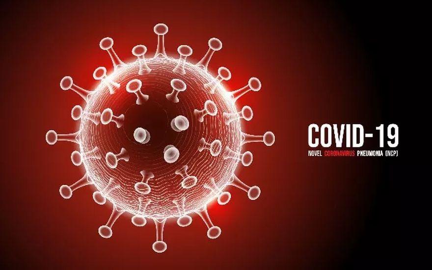 https: img.okezone.com content 2020 10 13 338 2292880 kabar-baik-tingkat-kesembuhan-pasien-covid-19-bekasi-tembus-91-LYuTYUg2rO.jpg