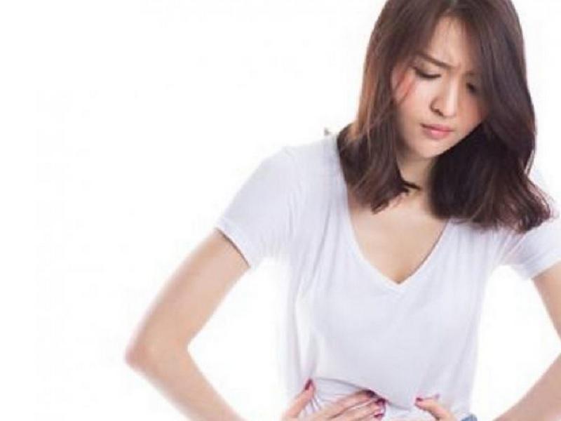 https: img.okezone.com content 2020 10 13 481 2292927 mengenal-norovirus-yang-serang-china-di-tengah-pandemi-covid-19-KqJUFJWVu9.jpg