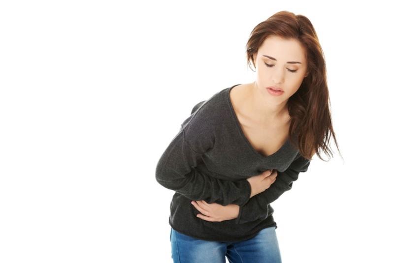 https: img.okezone.com content 2020 10 13 481 2292940 waspada-sering-merasa-haus-disertai-diare-tanda-penyakit-norovirus-Ri9HACeK4a.jpg