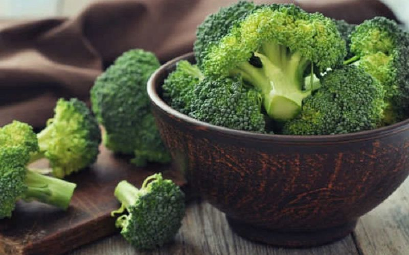 https: img.okezone.com content 2020 10 13 481 2292975 daftar-sayuran-yang-baik-untuk-dikonsumsi-ibu-hamil-gtjJwTXg8o.jpg