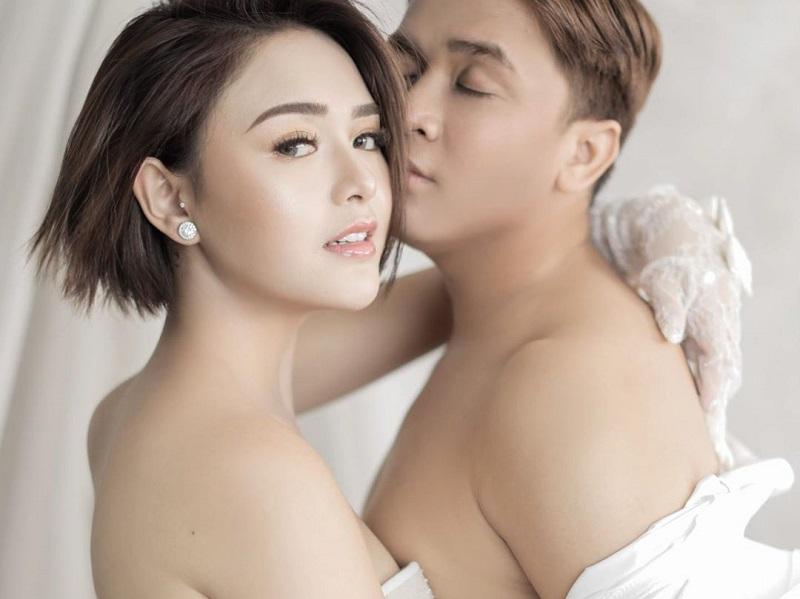 https: img.okezone.com content 2020 10 13 612 2293064 mesranya-amanda-manopo-dan-billy-syahputra-saat-pemotretan-netizen-couple-hitz-SG0MHuQOiB.jpg