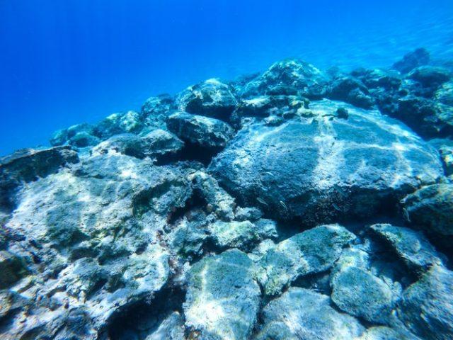 https: img.okezone.com content 2020 10 14 16 2293239 adanya-gunung-api-bawah-laut-dijelaskan-dalam-alquran-dan-sains-xs0R6Bscko.jpg