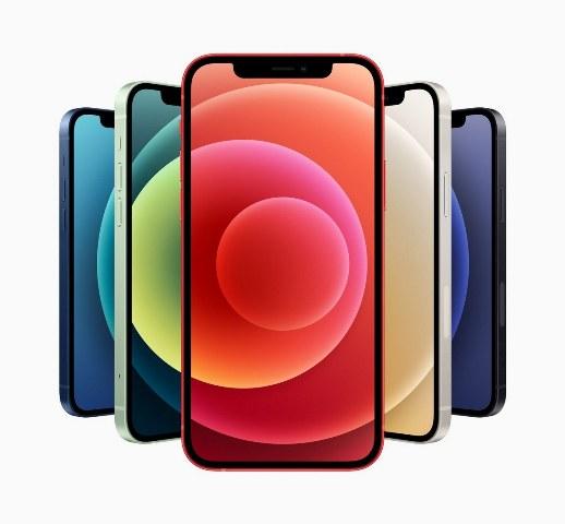 https: img.okezone.com content 2020 10 14 16 2293283 apple-event-ungkap-4-seri-iphone-12-ini-spesifikasinya-Z6n8M9ZoqY.jpg